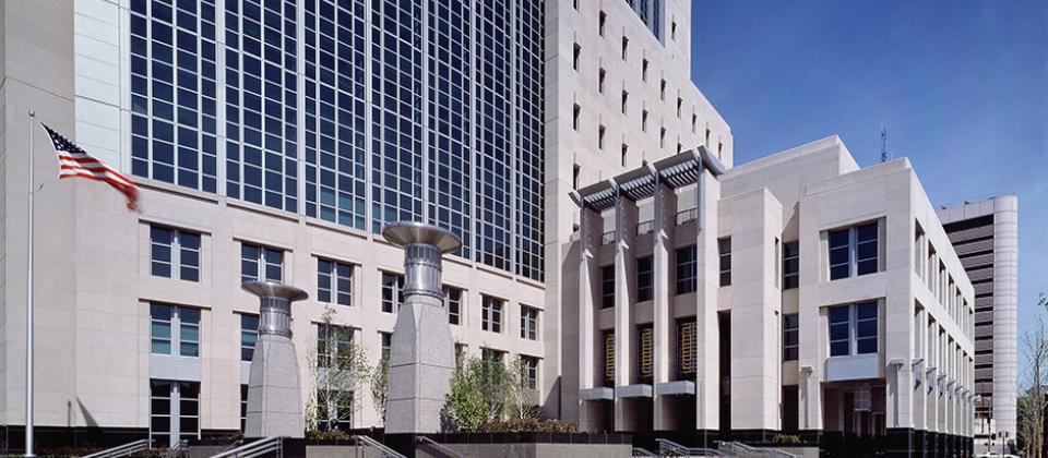 Image result for sacramento federal courthouse